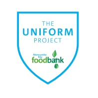 The Uniform Project